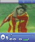 05 - Lecce-Genoa (3-2) - 2 - Petras