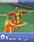 05 - Lecce-Genoa (3-2) - 3 - Juliano