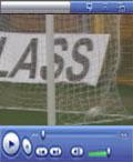 06 - Frosinone-Lecce (2-1) - Valdes