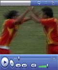 07 - Lecce-Rimini (1-2) - Schiavi