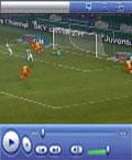 13 - Juventus-Lecce (4-1) - Osvaldo