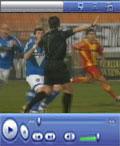 14 - Lecce-Brescia (2-1) - 1 - Osvaldo