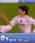 15 - Bologna-Lecce (3-1) - Valdes