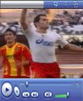 20 - Lecce-Napoli (1-1) - Polenghi