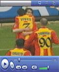 27 - Lecce-Frosinoe (5-0) - 2 - Munari