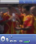 42 - Lecce-Pescara (4-1) - 2 - Zanchetta