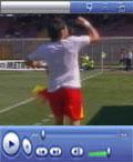 42 - Lecce-Pescara (4-1) - 4 - Caccavallo