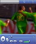01 - Frosinone-Lecce (1-2) - 1 - Tiribocchi
