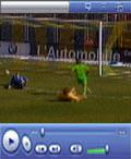 01 - Frosinone-Lecce (1-2) - 2 - Abbruscato