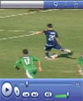 05 - Avellino-Lecce (0-2) - 1 - Valdes