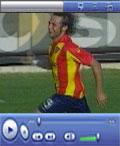 07 - Lecce-Chievo (3-0) - 2 - Abbruscato