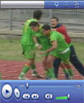 11 - Rimini-Lecce (2-3) - 2 - Schiavi