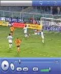 13 - Cesena-Lecce (0-1) - 1 - Ariatti