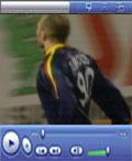 21 - Vicenza-Lecce (1-3) - 1 - Tiribocchi