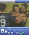 21 - Vicenza-Lecce (1-3) - 3 - Vives