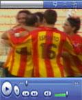 27 - Lecce-Piacenza (3-1) - 1 - Abbruscato