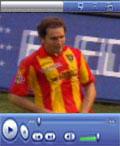 39 - Albinoleffe-Lecce (0-4) - 3 - Polenghi