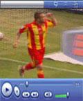 39 - Albinoleffe-Lecce (0-4) - 4 - Corvia
