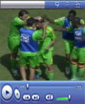 41 - Messina-Lecce (1-3) - 3 - Vives