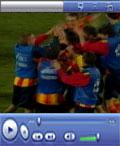 Play-off (sem. fin. rit.) - Lecce-Pisa (2-1) - 2 - Abbruscato