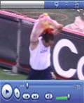 02 - Lecce-Chievo (2-0) - 1 - Caserta