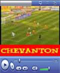 26-Lecce-Perugia Chevanton