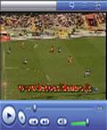 27 Sampdoria-Lecce 1 Chevanton