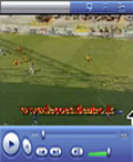 27-Sampdoria-Lecce 2 Konan
