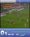 30-Lecce-Udinese 1 Cassetti
