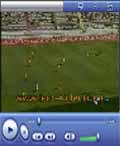 31-Juventus-Lecce 3 Konan