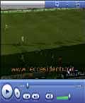 31-Juventus-Lecce 4 Chevanton