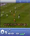32-Lecce-Inter 1 Tonetto