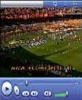 32-Lecce-Inter 2 Bovo