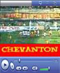 21-lecce-milan chevanton