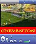 23-lecce-modena chevanton