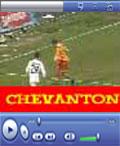 12-lecce-parma chevanton