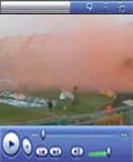 Lecce-Reggina 2003/04