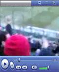Parma-Lecce 2004/05 Morfeo
